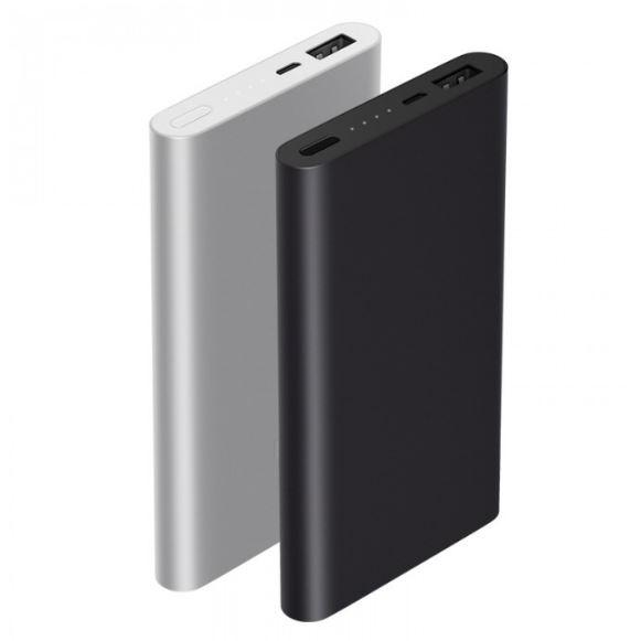 Power Bank - 10.000 mAh